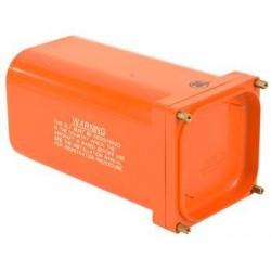 Batteria ACK E-04