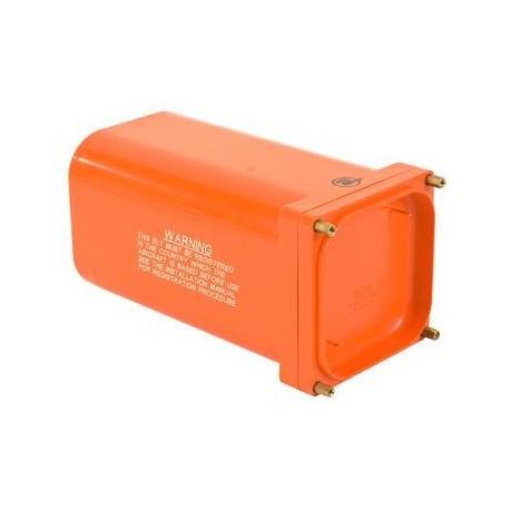 Batteria ACK E-04 - Battery pack ACK E-04