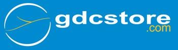 gdcstore.com