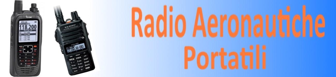 Radio Aeronautiche